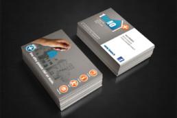 Création de supports édités - Studio OnOz - Agence de communication   Gard - Nîmes   Haute-Garonne - Toulouse