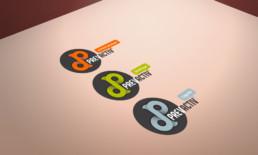 Développement de marque - Studio OnOz - Agence de communication | Gard - Nîmes | Haute-Garonne - Toulouse
