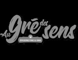 Références - Studio OnOz - Agence de communication | Gard - Nîmes | Haute-Garonne - Toulouse