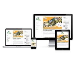 Conception d'outils web - Studio OnOz - Agence de communication   Gard - Nîmes   Haute-Garonne - Toulouse