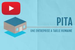 Animations & vidéos - Studio OnOz - Agence de communication | Gard - Nîmes | Haute-Garonne - Toulouse
