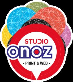 Studio OnOz - Agence de communication | Gard - Nîmes | Haute-Garonne - Toulouse