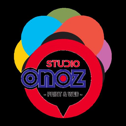 Studio OnOz